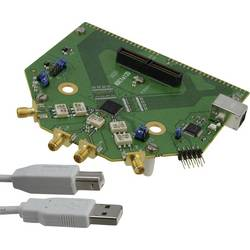 Razvojna plošča NXP Semiconductors ADC1115S125/DB,598