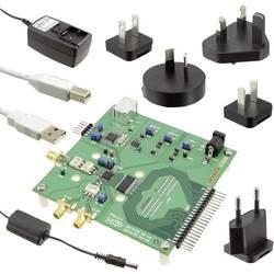 Razvojna plošča NXP Semiconductors DAC1408D650W2/DB,598
