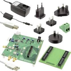 Razvojna plošča NXP Semiconductors DAC1405D750/DB,598