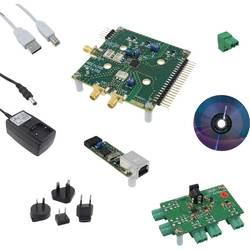 Razvojna plošča NXP Semiconductors OM13069