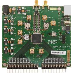 Razvojna plošča NXP Semiconductors OM13062