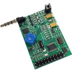 Razvojna plošča NXP Semiconductors OM13032,598