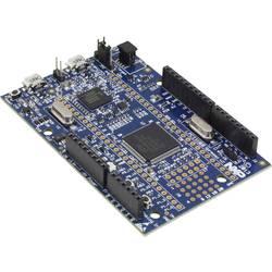 Razvojna plošča NXP Semiconductors OM13029,598