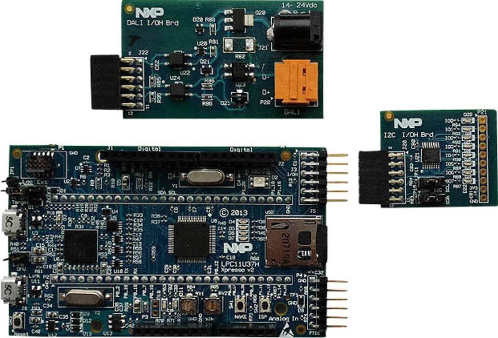 Razvojna plošča NXP Semiconductors OM13071,598