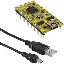 Razvojna plošča NXP Semiconductors OM13078