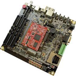 Razvojna plošča NXP Semiconductors OM13007,598