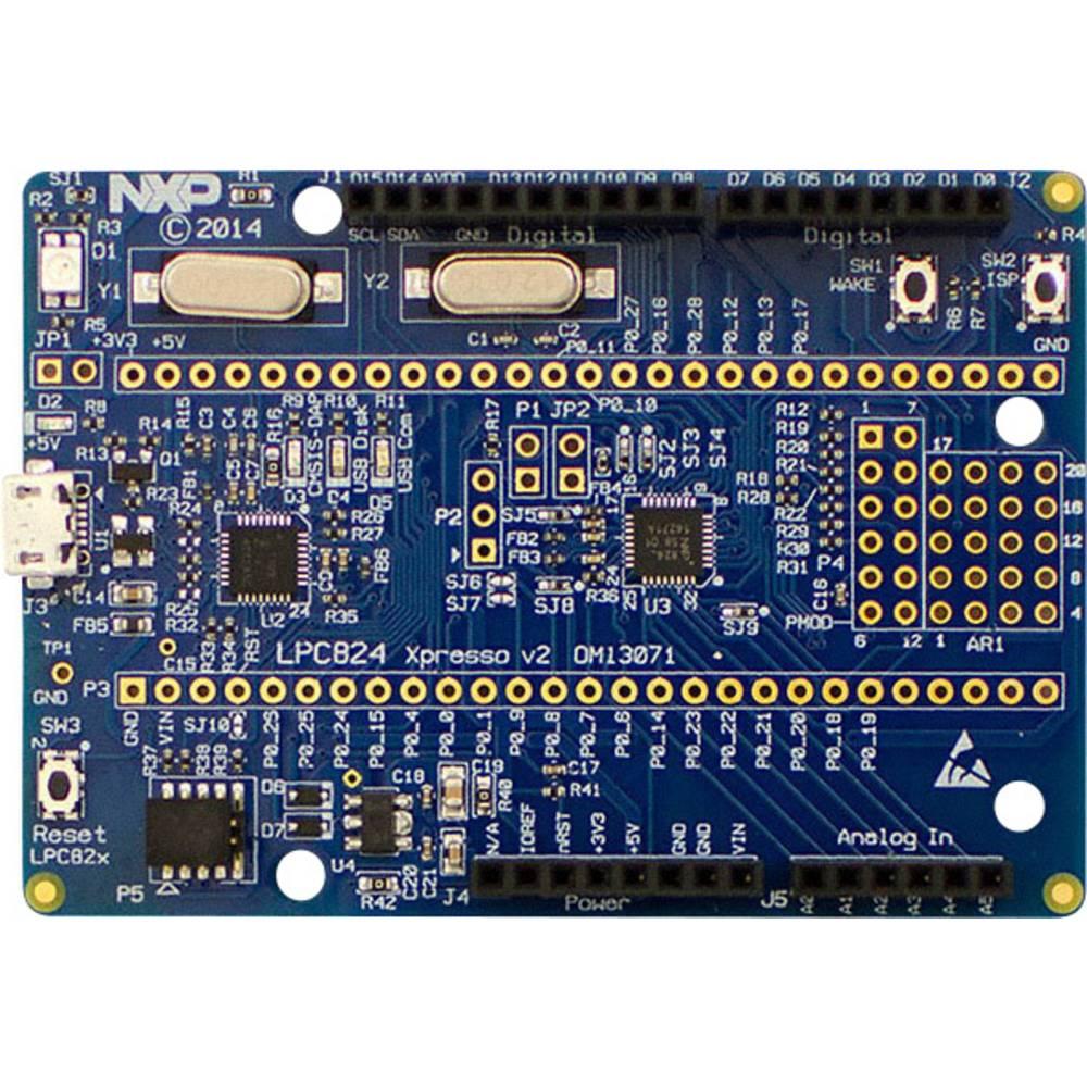 Razvojna plošča NXP Semiconductors OM13001,598