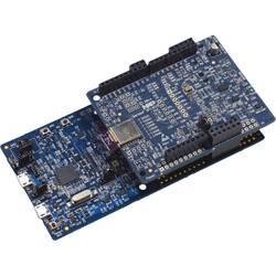 Razvojna plošča NXP Semiconductors OM13013,598