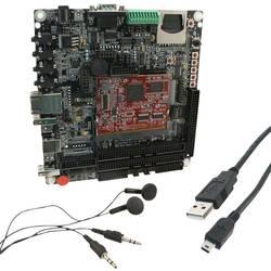 Razvojna plošča NXP Semiconductors OM11055