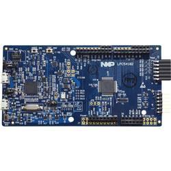 Začetni komplet NXP Semiconductors OM7827