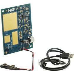 Začetni komplet NXP Semiconductors OM7828/BGA6130/KIT,598
