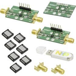 Razvojna plošča NXP Semiconductors OM7807/BGU7003W/FM50,598
