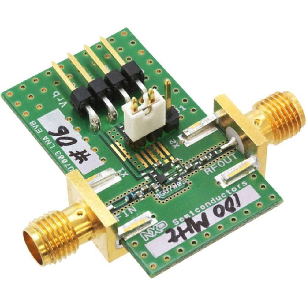 Razvojna plošča NXP Semiconductors OM7697/BGU7007,598