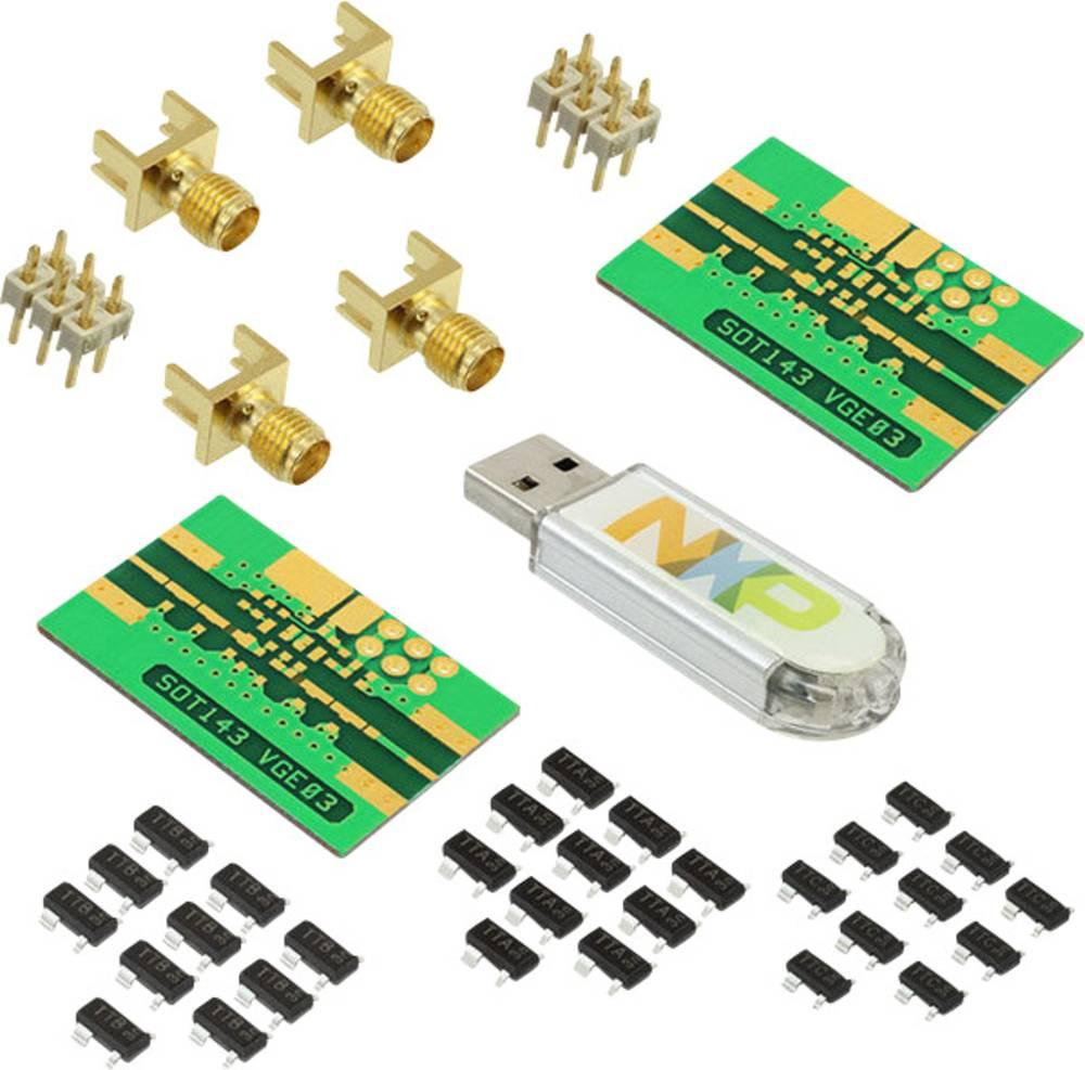 Razvojna plošča NXP Semiconductors OM13532
