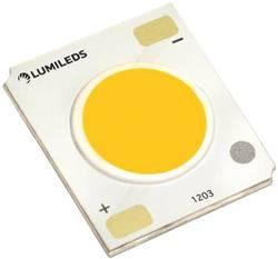 HighPower-LED LUMILEDS Varm hvid 600 mA