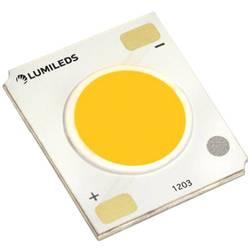 HighPower LED topla bijela 1025 lm 115 ° 35.5 V 600 mA LUMILEDS LHC1-3590-1203