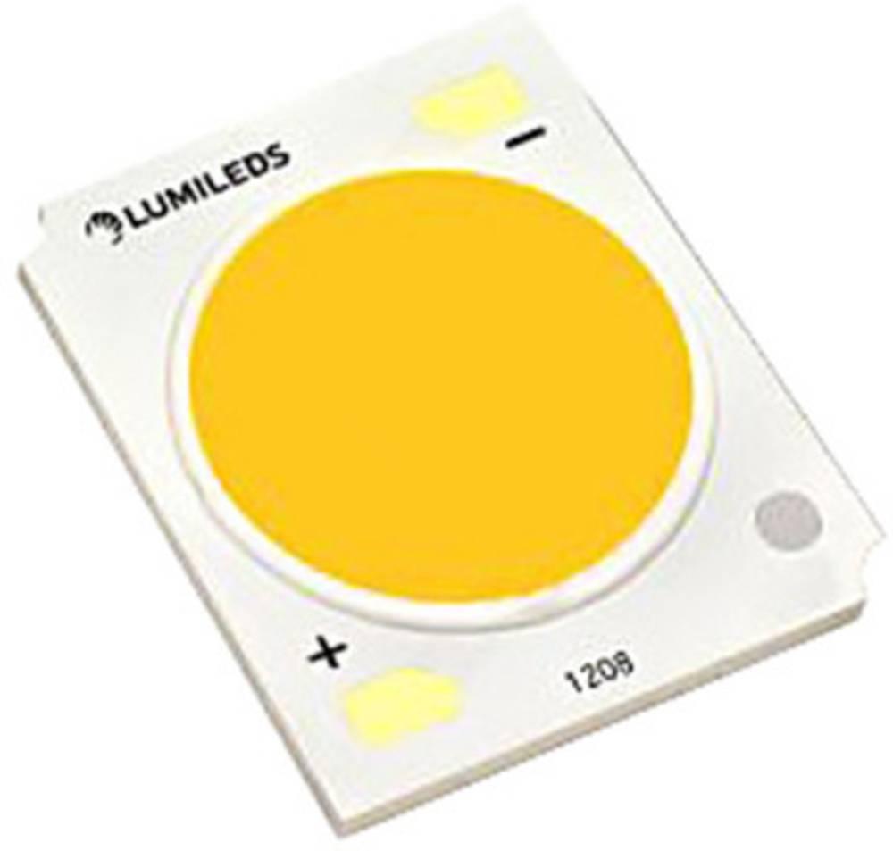 HighPower LED topla bela 2775 lm 115 ° 35.5 V 1800 mA LUMILEDS LHC1-3590-1208