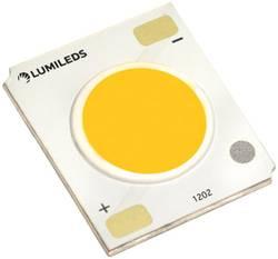 HighPower-LED LUMILEDS Varm hvid 400 mA