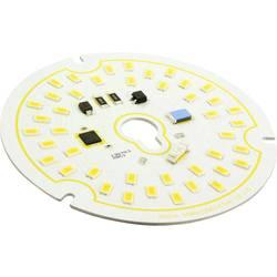 HighPower LED modul, bela 17 W 1300 lm 120 ° 120 V/AC Seoul Semiconductor SMJD2V16W2P3-EA