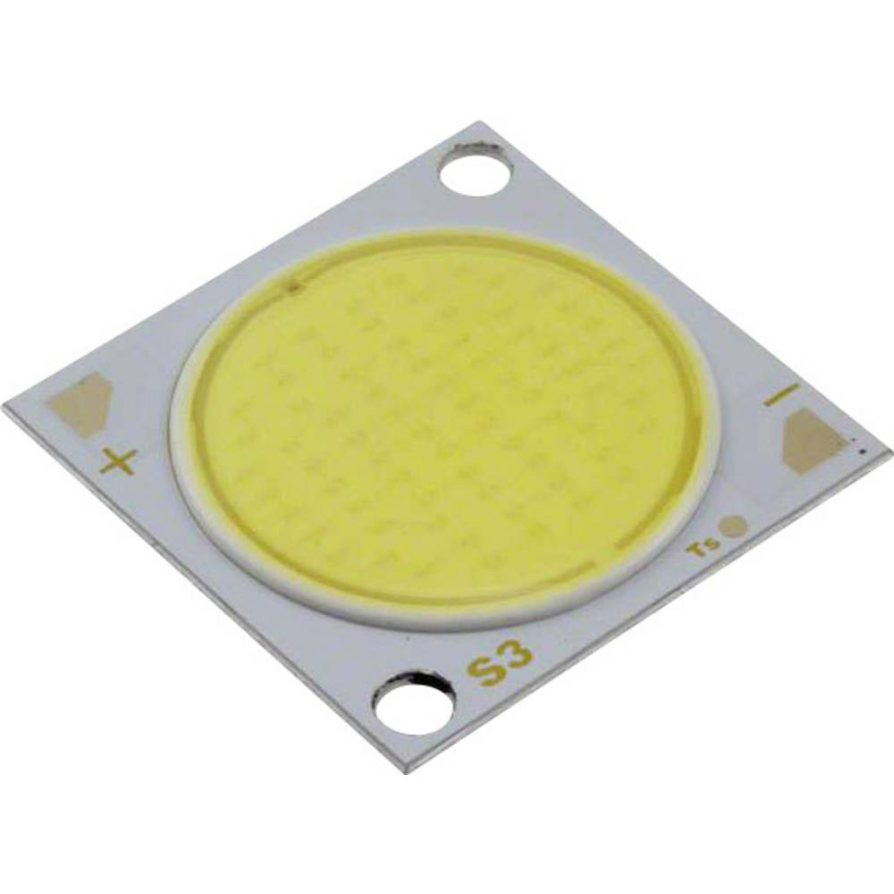 HighPower LED topla bijela 55.2 W 3000 lm 120 ° 37 V 960 mA Seoul Semiconductor SDW84F1C-J1/J2-HA