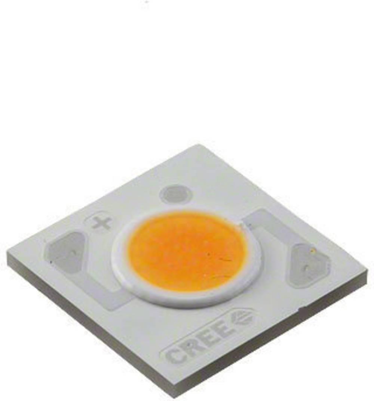 HighPower LED topla bela 18 W 1005 lm 115 ° 35.6 V 525 mA CREE CXA1310-0000-000N00H427F