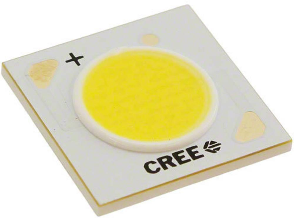 HighPower LED neutralno bijela 14.8 W 755 lm 115 ° 37 V 375 mA CREE CXA1507-0000-000N00F40E5