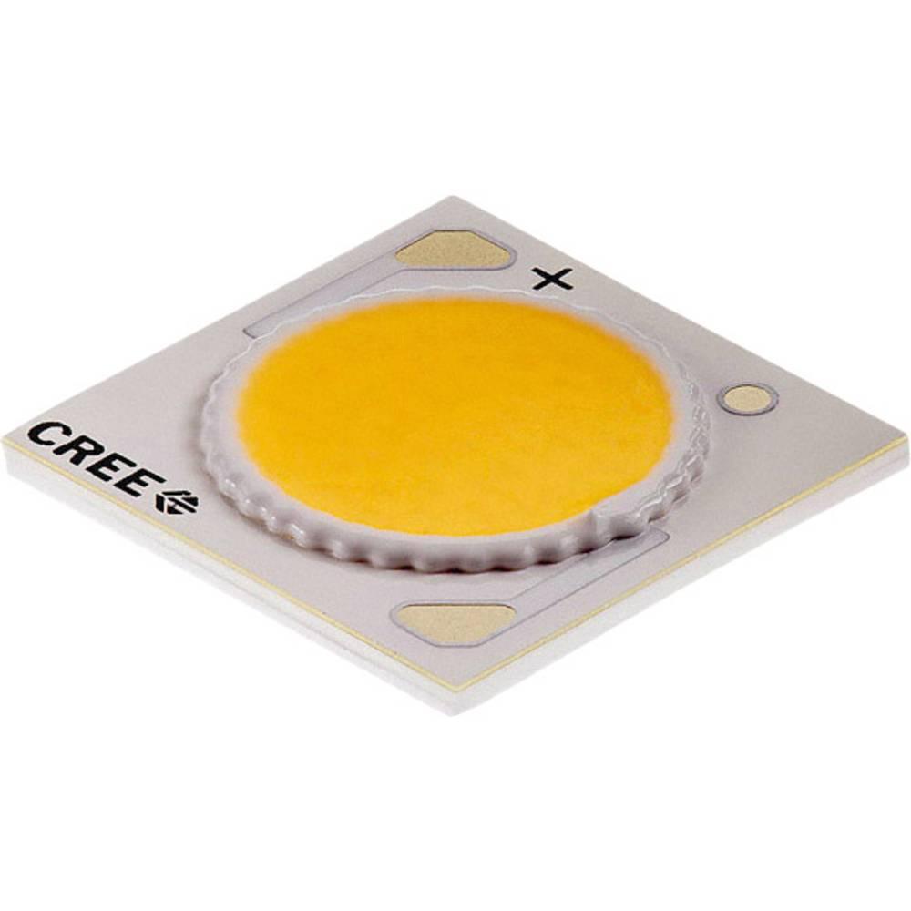 HighPower LED topla bela 38 W 1650 lm 115 ° 37 V 900 mA CREE CXA1816-0000-000N00N227F