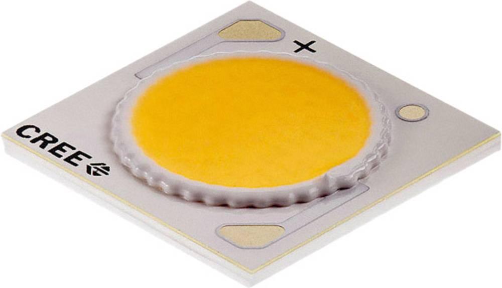 HighPower LED topla bijela 38 W 1770 lm 115 ° 37 V 900 mA CREE CXA1816-0000-000N00N40E6