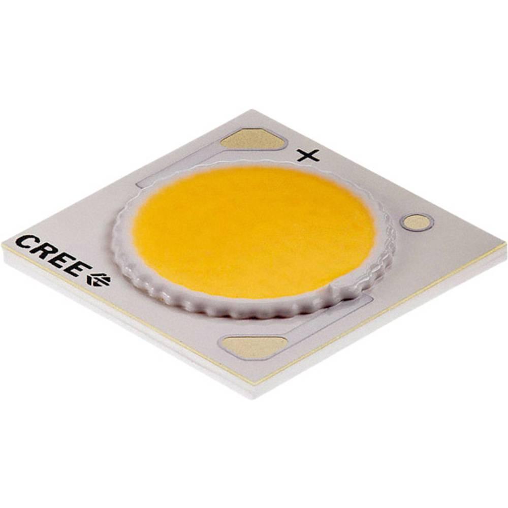 HighPower LED topla bela 38 W 1770 lm 115 ° 37 V 900 mA CREE CXA1816-0000-000N00N40E7