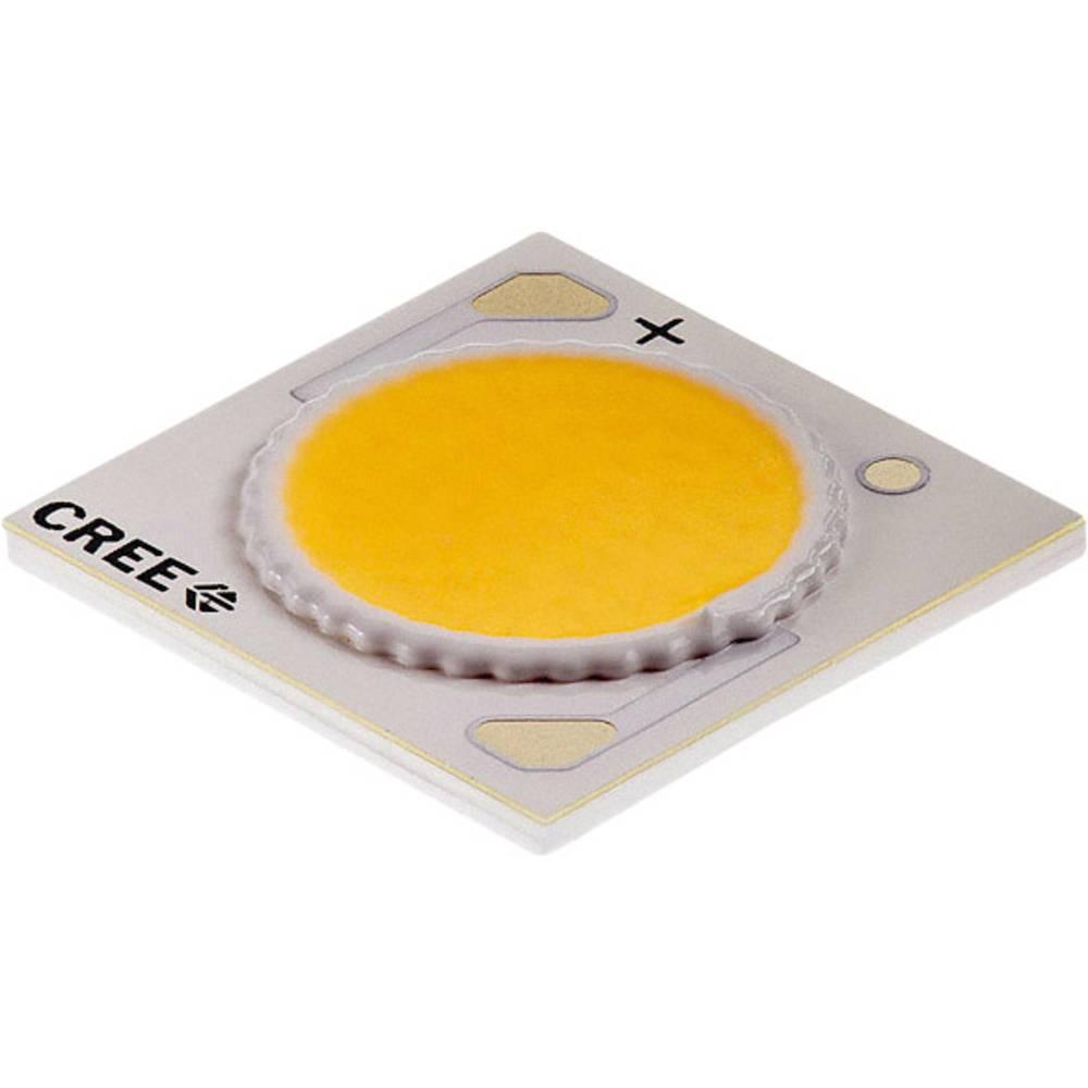 HighPower LED topla bela 38 W 1770 lm 115 ° 37 V 900 mA CREE CXA1816-0000-000N00N435F