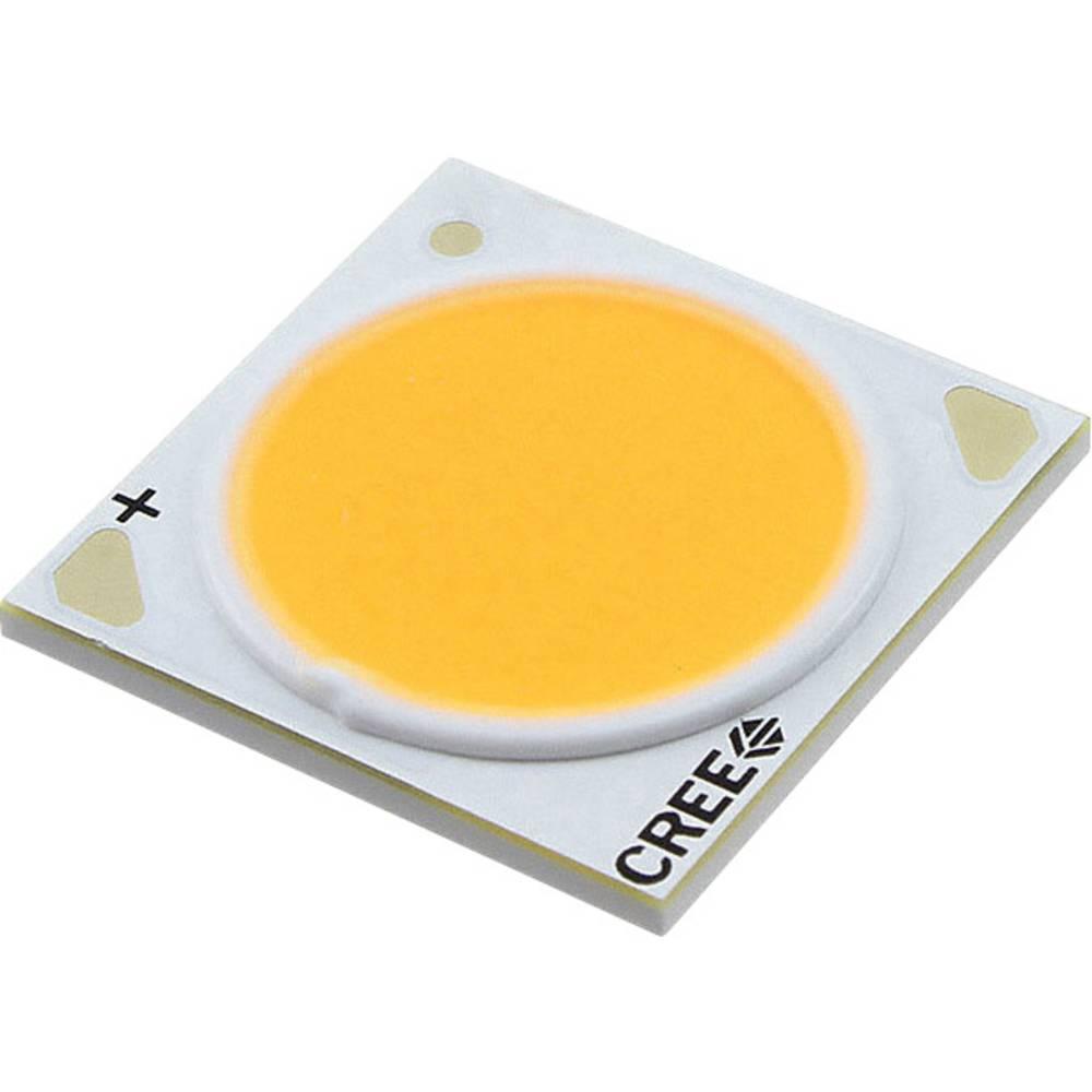 HighPower LED nevtralno bela 57 W 3560 lm 115 ° 37 V 1400 mA CREE CXA1830-0000-000N00T440F
