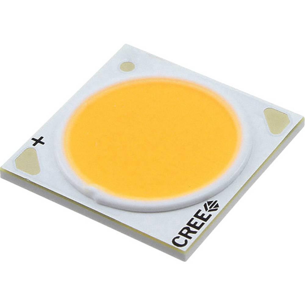 HighPower LED hladno bijela 57 W 3560 lm 115 ° 37 V 1400 mA CREE CXA1830-0000-000N0HT450F