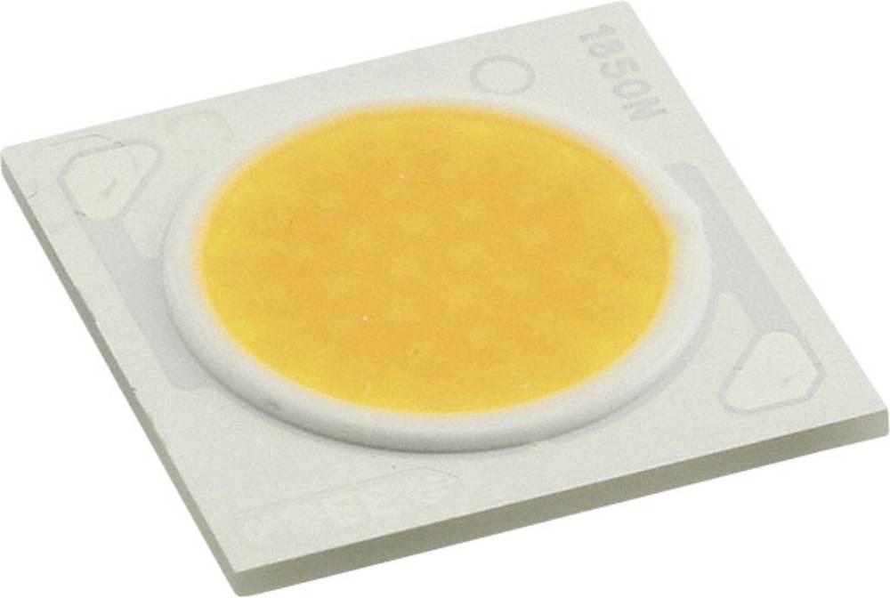 HighPower LED topla bela 78 W 4703 lm 115 ° 35 V 2100 mA CREE CXA1850-0000-000N00V430F