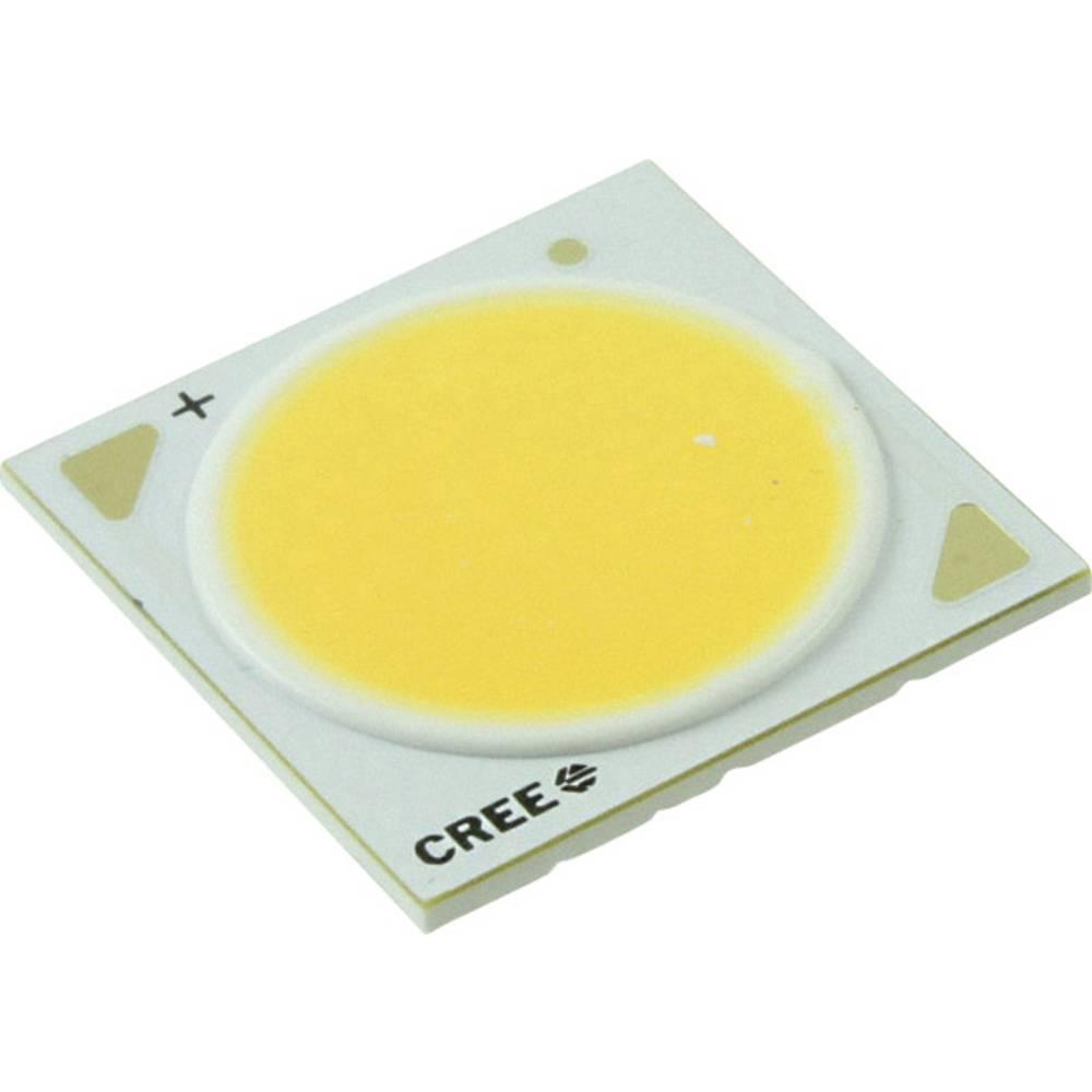 HighPower LED hladno bela 47 W 2510 lm 115 ° 36 V 1250 mA CREE CXA2520-0000-000N00R250F