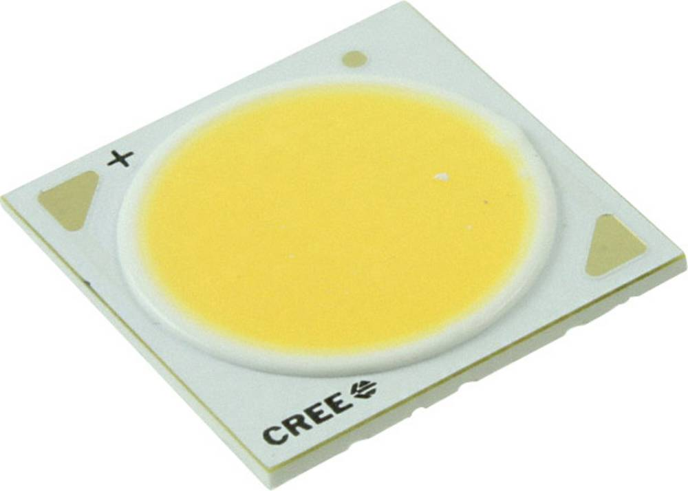 HighPower LED topla bela 65 W 3560 lm 115 ° 37 V 1600 mA CREE CXA2530-0000-000N00T435F