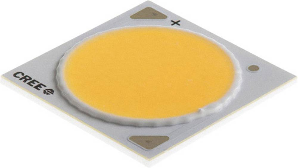 HighPower LED topla bela 86 W 4093 lm 115 ° 37 V 2100 mA CREE CXA2540-0000-000N00U435F