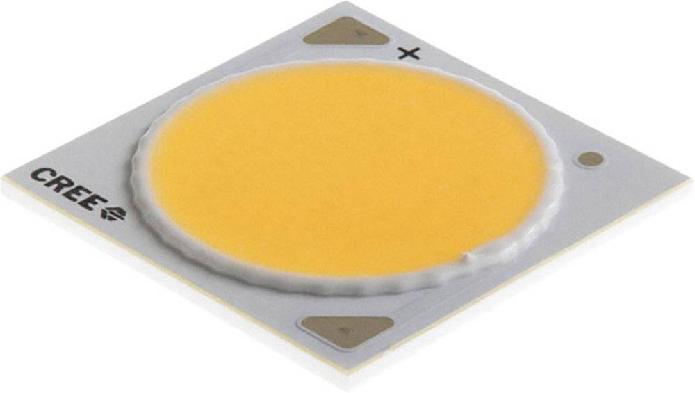 HighPower-LED CREE Kølig hvid 86 W 2100 mA