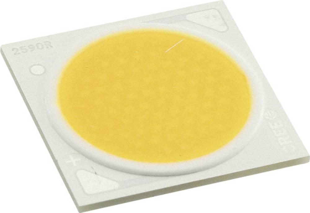 HighPower LED topla bijela 130 W 8223 lm 115 ° 69 V 1800 mA CREE CXA2590-0000-000R00Z435F