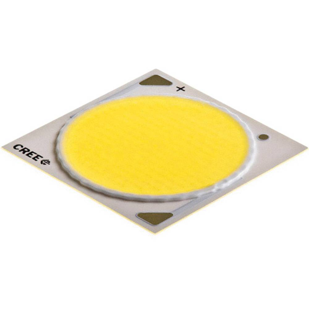 HighPower LED topla bela 100 W 5043 lm 115 ° 37 V 2500 mA CREE CXA3050-0000-000N00W227F