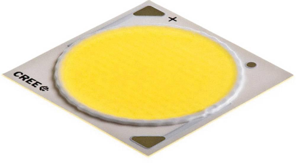 HighPower LED nevtralno bela 100 W 5043 lm 115 ° 37 V 2500 mA CREE CXA3050-0000-000N0HW240F