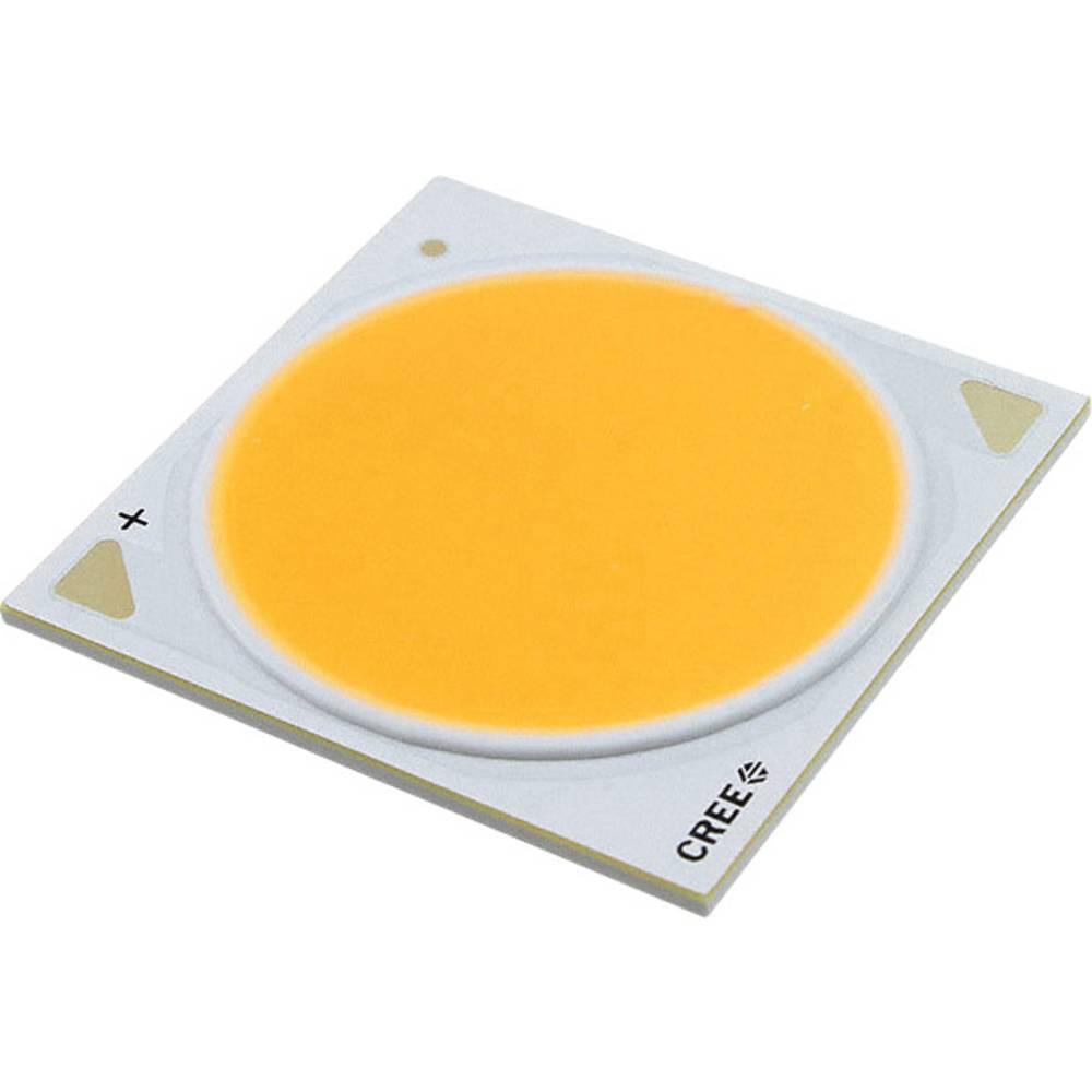 HighPower LED hladno bela 150 W 11500 lm 115 ° 77 V 1800 mA CREE CXA3590-0000-000R0HCB50F