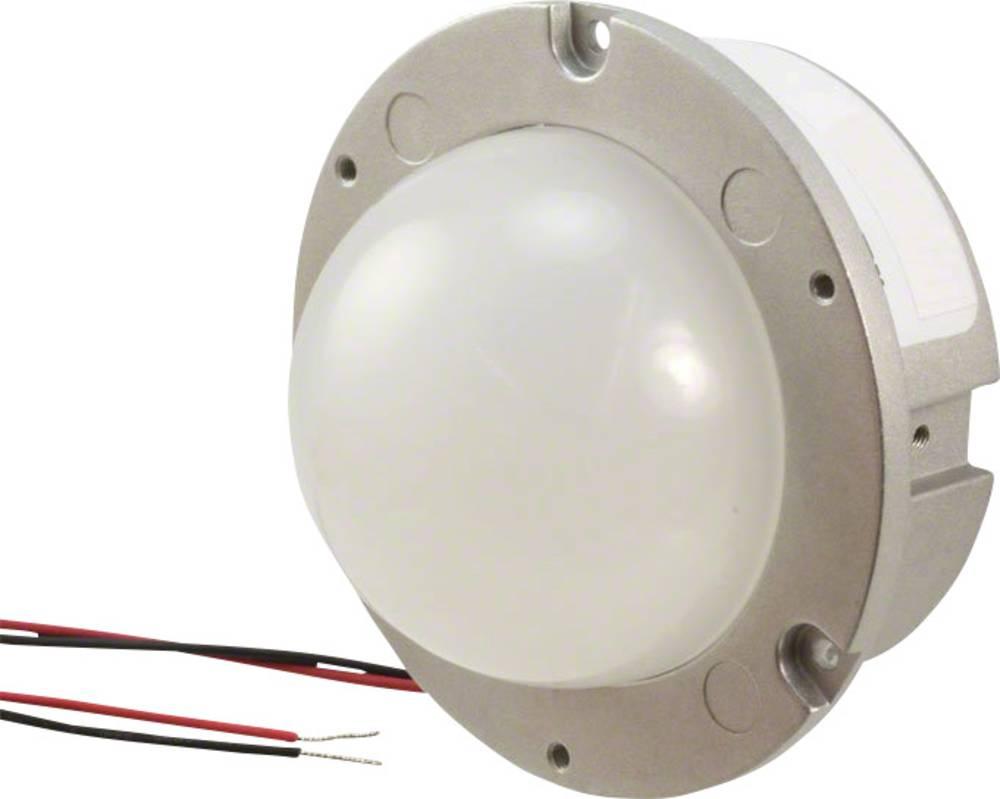 HighPower LED modul, topla bela 850 lm 96 ° 19.9 V CREE LMH020-0850-27G9-00001SS