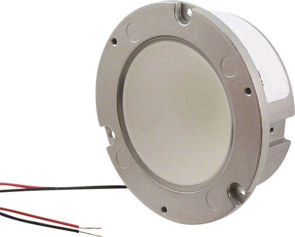 HighPower LED modul, topla bijela 850 lm 82 ° 19.9 V CREE LMH020-0850-30G9-00000TW