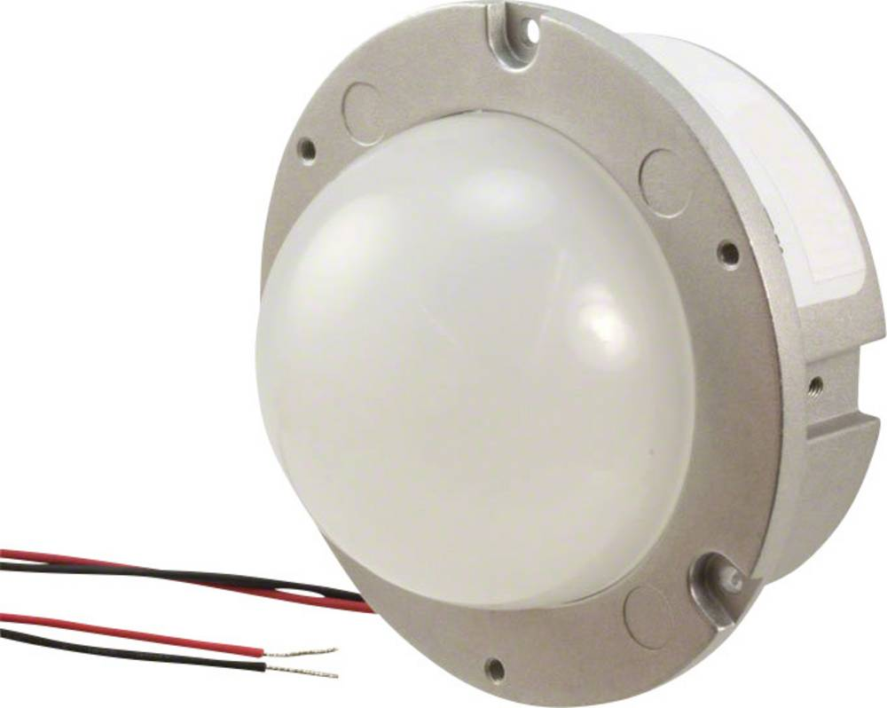 HighPower LED modul, topla bela 850 lm 96 ° 19.9 V CREE LMH020-0850-30G9-00001TW