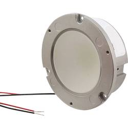 HighPower LED modul, topla bela 1250 lm 82 ° 29.3 V CREE LMH020-1250-30G9-00000TW