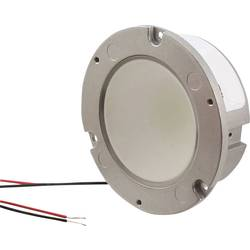 HighPower LED modul, nevtralno bela 1250 lm 82 ° 29.3 V CREE LMH020-1250-40G9-00000TW