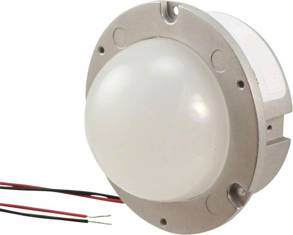 HighPower LED modul, topla bijela 2000 lm 105 ° 23.8 V CREE LMH020-2000-27G9-00001TW