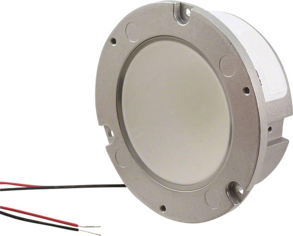HighPower LED modul, topla bela 2000 lm 82 ° 23.8 V CREE LMH020-2000-35G9-00000TW