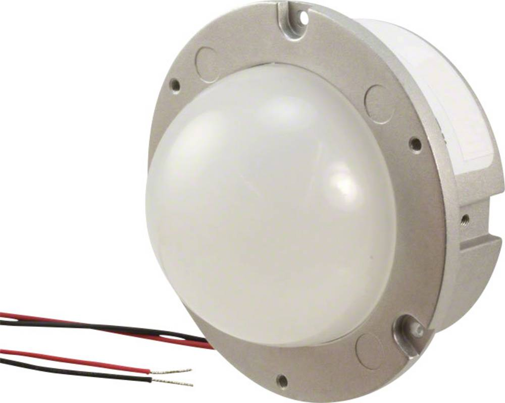 HighPower LED modul, topla bela 3000 lm 105 ° 34.4 V CREE LMH020-3000-30G9-00001TW