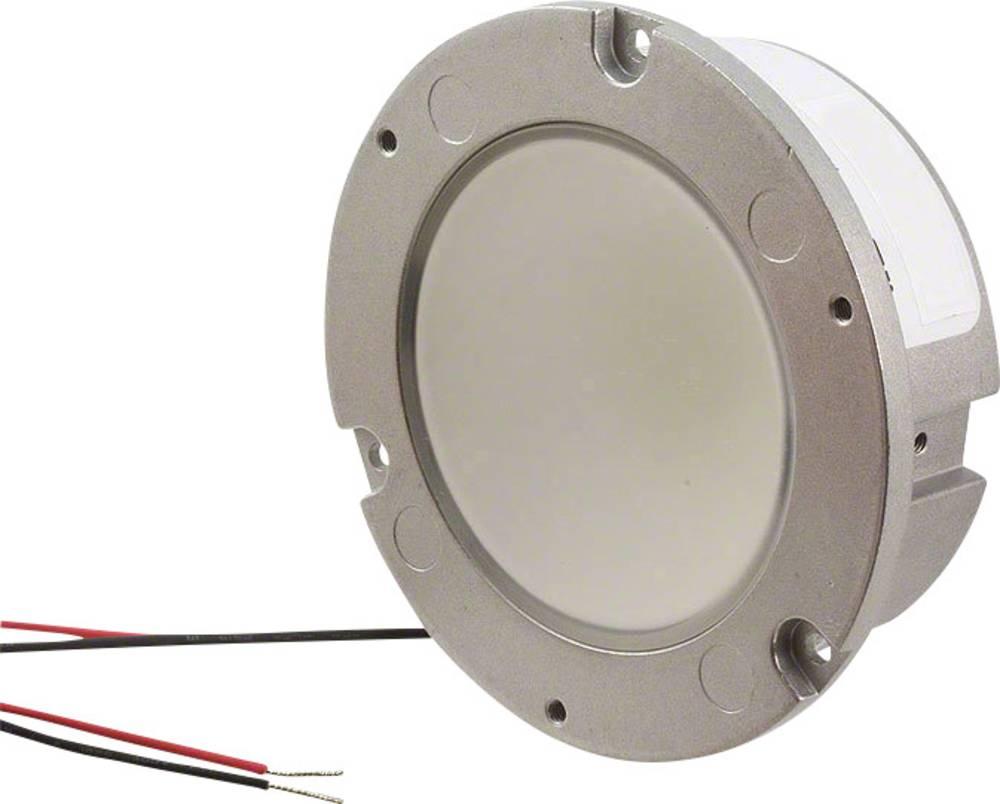 HighPower LED modul, topla bela 3000 lm 82 ° 34.4 V CREE LMH020-3000-35GS-00000TW